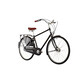 Electra Amsterdam Royal 8i - Vélo de ville - noir